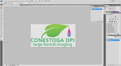 Uv Flatbed And Inkjet Printing Art Setup Conestoga Dpi